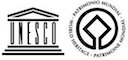 unesco-world-heritage-site-logo1
