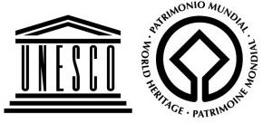 unesco-world-heritage-site-logo